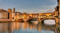 Rome to Florence and Outlets, Rome, Private Transfers