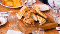 Harlem Historical Food Tour, New York City, Bar, Club & Pub Tours