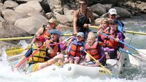 Economy Family Rafting In Durango, Durango, 4WD, ATV & Off-Road Tours