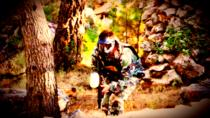 Paintball en la isla de Hvar, Hvar, Kid Friendly Tours & Activities