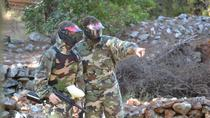 Paintball on Hvar Island, Hvar, Kid Friendly Tours & Activities