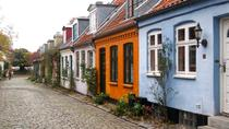 Aarhus Panorama - Private Walking Tour, Aarhus, Cultural Tours