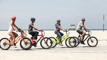 Private Bike Ride or Bike Excursion : Electric Or Traditional Guided Bike Rides In Savannah, ...
