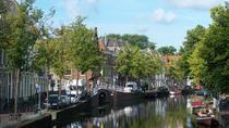 Leiden Ancient and Medieval History: Private Tour with Art Historian, Leiden, Private Sightseeing ...