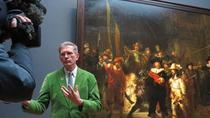 Private Tour: Rijksmuseum Amsterdam VIP Entry and 3-Hour Guided Tour with Art Historian, Amsterdam, ...