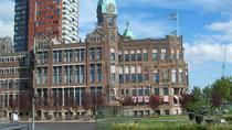 Rotterdam Private Tour and Boijmans Museum with Art Historian Guide