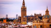 Early Access to Seville Cathedral, Seville, Cultural Tours