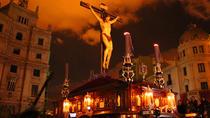 Easter Week Guided Tour in Granada, Granada, Cultural Tours