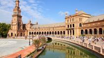 Seville in One Day , Seville, City Tours