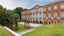Thyssen-Bornemisza Museum Private Guided Tour, Madrid, Skip-the-Line Tours