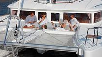 Santorini Caldera Sailing Tour, Santorini, Sailing Trips