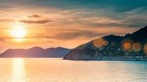 Boat Tour of the Cinque Terre from La Spezia, La Spezia, Day Cruises