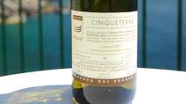 Cinque Terre Wine Tasting, Cinque Terre, Wine Tasting & Winery Tours