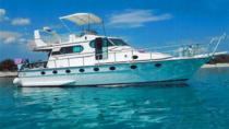 Motor Yacht Tour of the Cinque Terre, Cinque Terre, Day Cruises