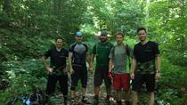 Mountain Bike Guide Service in Stowe Vermont, Stowe, Bike & Mountain Bike Tours