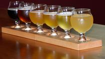 Vermont Brewery Tour in Stowe, Stowe, Beer & Brewery Tours