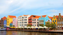 Full Day Curaçao Island Tour, Curacao, City Tours