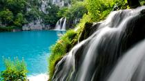 Full Day Small Group Plitvice Lakes Tour from Zagreb, Zagreb, Day Trips