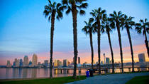 All Day San Diego City Tour - Free Shopping Tour included, San Diego, Shopping Tours