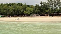 1 Day trip to Koh Larn, Pattaya, Pattaya, Day Trips