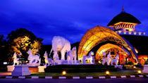 Chiang Mai Night Safari, Chiang Mai, Nature & Wildlife