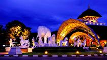 Chiang Mai Night Safari, Chiang Mai, Nature & Wildlife