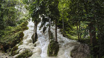 Private Small Group tour - Sticky Waterfall and Chiangdao Cave, Chiang Mai, Attraction Tickets