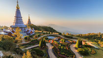 Small-Group Full-Day Tour of Doi Inthanon National Park From Chiang Mai, Chiang Mai, Full-day Tours