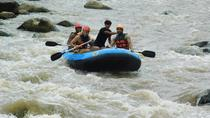 White Water Rafting and ATV tour, Chiang Mai, 4WD, ATV & Off-Road Tours
