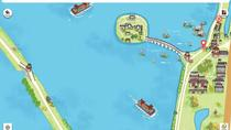 GPS Audio Guide for Forbidden City,Summer Palace,Temple of Heaven and Great Wall, Beijing, Audio...