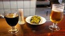 Avondwandeling door Madrid met tapas, Madrid, Culinaire tours