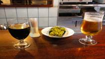 Madrid Tapas Night Walking Tour, Madrid, Food Tours