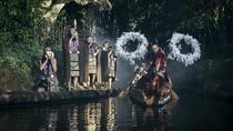 Rotorua Maori Hangi Dinner and Performance, Rotorua, Cultural Tours