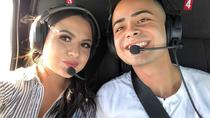 Viator VIP: Chicago Helicopter Flight with Dinner for Two, Chicago, Viator VIP Tours
