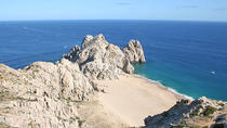 Land's End Sightseeing Boat Tour in Los Cabos, Los Cabos, Snorkeling