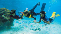 Snorkeling Tour at Land's End in Cabo San Lucas, Los Cabos, Day Cruises