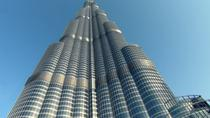 Modern Dubai Tour, Dubai, City Tours