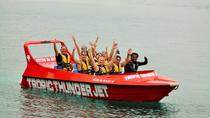 Port Vila Jet Boat Adventure, Port Vila, Jet Boats & Speed Boats
