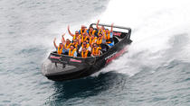 Thrilla in Vila Jet Boat Adventure, Port Vila, Jet Boats & Speed Boats