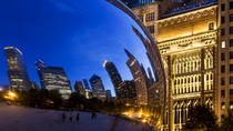 Chicago Walking Tour: 1950s In The Loop, Chicago, Walking Tours