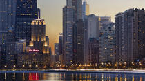 Magnificent Mile Morning Walking Tour in Chicago, Chicago, Walking Tours