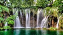 Plitvice Lakes Small Group Tour from Split, Split, Full-day Tours
