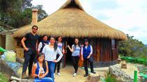 Day Trip to an Eco-Village close to Bogota, Bogotá, Cultural Tours