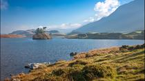 3-Day Half Board Break in North Wales from Bodelwyddan, Snowdonia