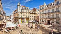 Lisbon and Sintra Private Tour, Lisbon, Private Sightseeing Tours