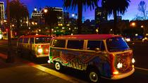 San Francisco Love: Tour am Abend, San Francisco, Night Tours