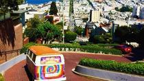 San Francisco Private Love Tour