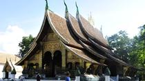 Excursion privée de 3 jours à Luang Prabang, Luang Prabang, Private Sightseeing Tours