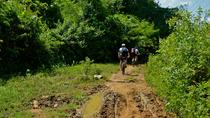 Private Cycling Day Tour to Visit Local Villages, Luang Prabang, Bike & Mountain Bike Tours