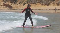 Ocean Grove Surf Lessons, Victoria, Surfing & Windsurfing